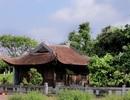 Mười bông hoa thép trên vùng đất Lam Hạ anh hùng