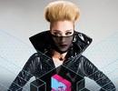 Đông Nhi chính thức được bình chọn trên toàn cầu tại MTV EMA 2016