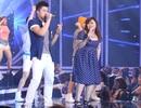 Có nên dừng chương trình Vietnam Idol sau 10 mùa phát sóng?