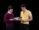 Việt hoá bộ phim Hàn ăn khách nhất Việt Nam năm 2008