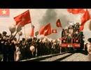 """""""Tiến về Hà Nội"""" - ca khúc """"kỳ lạ"""" nhất viết về ngày Giải phóng Thủ đô"""
