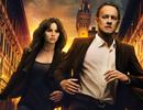 """Khán giả Việt Nam được """"gặp"""" Tom Hanks sớm hơn Bắc Mỹ 2 tuần"""