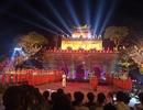 Festival Áo dài Hà Nội 2016 thu hút hơn 3 vạn lượt khách