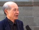Nghệ sĩ Văn Toản kể về những ngày cơ hàn với NSƯT Phạm Bằng