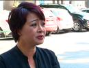 Nghệ sĩ nổi tiếng sẻ chia những câu chuyện khó quên về NSƯT Phạm Bằng