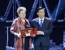 """Canada """"thắng đậm"""" tại Liên hoan phim Quốc tế Hà Nội lần thứ IV"""