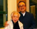 Mẹ NSND Đặng Thái Sơn 100 tuổi vẫn lên sân khấu biểu diễn