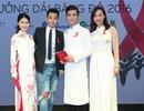 Dàn sao Việt vinh danh những người đẩy lùi bệnh AIDS