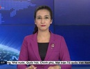BTV Vân Anh nghẹn ngào nói về 20 năm làm ở VTV