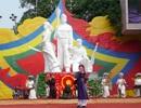 Hà Nội tổ chức nhiều hoạt động kỷ niệm 70 Ngày Toàn quốc kháng chiến