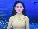 BTV Thuý Hằng tiết lộ lý do chia tay Thời sự 19h