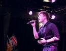 Tô Minh Đức tiết lộ chuyện bỏ hát 3 năm và bị bạn lừa tiền