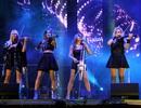 Những ban nhạc lừng danh nào đã đến Việt Nam trong năm 2016?