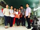 Bạn đọc Báo Dân trí giúp đỡ nhiều hoàn cảnh tại Hà Tĩnh