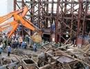 Sẽ xét xử vụ án sập giàn giáo khiến 13 người chết tại Formosa trong tháng 11