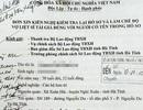 """Vụ cán bộ LĐ-TB-XH bị phê """"vô cảm"""": Giám đốc Sở thừa nhận có lỗi"""
