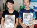 Hai lao động Hà Tĩnh bị tai nạn, tử vong ở Thái Lan