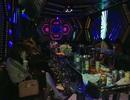 Đột kích quán karaoke không phép, bắt 18 đối tượng đang sử dụng ma túy