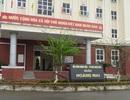 Quận Hoàng Mai làm rõ khiếu nại tại phường Tân Mai