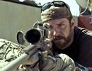 """Bộ phim Mỹ bị kết tội """"sỉ nhục"""" Iraq"""