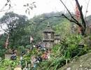 Đầu tư tuyến cáp treo tại Cụm di tích lịch sử - văn hóa chùa Ngọa Vân - Hồ Thiên