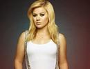 Kelly Clarkson chia sẻ thông tin đến Việt Nam biểu diễn ngày 6/12
