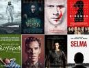 11 phim hay nhất của năm 2014