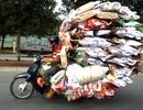 """Việt Nam góp mặt trong """"những khoảnh khắc kỳ lạ nhất thế giới năm 2014"""""""