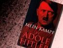 Cuốn sách nguy hiểm nhất thế giới