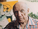 Biệt thự và tranh quý của Picasso được rao bán với giá... 6.000 tỉ đồng