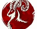 Hình tượng loài Dê trong đời sống văn hóa Đông Tây