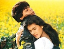 Bộ phim chiếu suốt 20 năm tại một rạp ở Ấn Độ