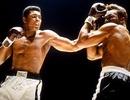 Vì sao thư từ chối đến Việt Nam của Muhammad Ali có giá... 10,6 tỉ đồng?
