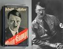 Cuốn sách nguy hiểm nhất thế giới được tái bản