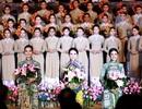 Những màn trình diễn đặc sắc tại Festival Nghề Truyền Thống Huế 2015