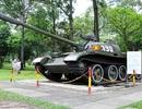 Báo Pháp viết về những chiến sĩ lái xe tăng húc đổ cổng Dinh Độc Lập