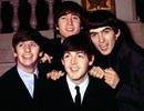 Cây ghita của The Beatles có giá… 11 tỉ đồng