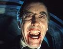 """Nam diễn viên """"Bá tước Dracula"""" qua đời"""
