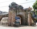 Tranh cãi có nên đặt tên đường Mạc Thái Tổ, Mạc Thái Tông ở Hà Nội