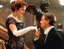 Trải nghiệm sự xa hoa và bi kịch của Titanic với giá 350 triệu đồng/đêm