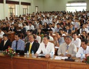 Nạn nhân ở TPHCM lên tiếng tố cáo Muaban24