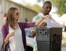 Theo dõi trực tiếp bầu cử Tổng thống Mỹ tại TPHCM