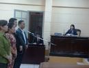 Việt kiều thắng vụ kiện đòi 55 triệu USD qua máy đánh bạc