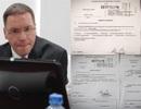 Bộ Tư pháp Hoa Kỳ nói về vụ gian lận visa hàng triệu USD