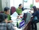 TPHCM nhận đăng ký hẹn giờ làm CMND qua 1080