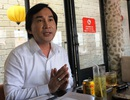 Nghệ sĩ Kim Tử Long trần tình việc bị cáo buộc đánh bạc