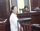 Đại án Vifon:  Truy cứu nguồn gốc số tiền 43 tỷ đồng