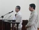 Hoãn xử vụ bị đánh chết sau khi cự cãi với CSGT