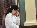 Tham nhũng tại Vifon: Chủ mưu Nguyễn Thanh Huyền kháng cáo