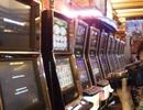 """""""Hạ màn"""" khó hiểu vụ kiện đòi 55 triệu USD tiền thắng máy đánh bạc"""